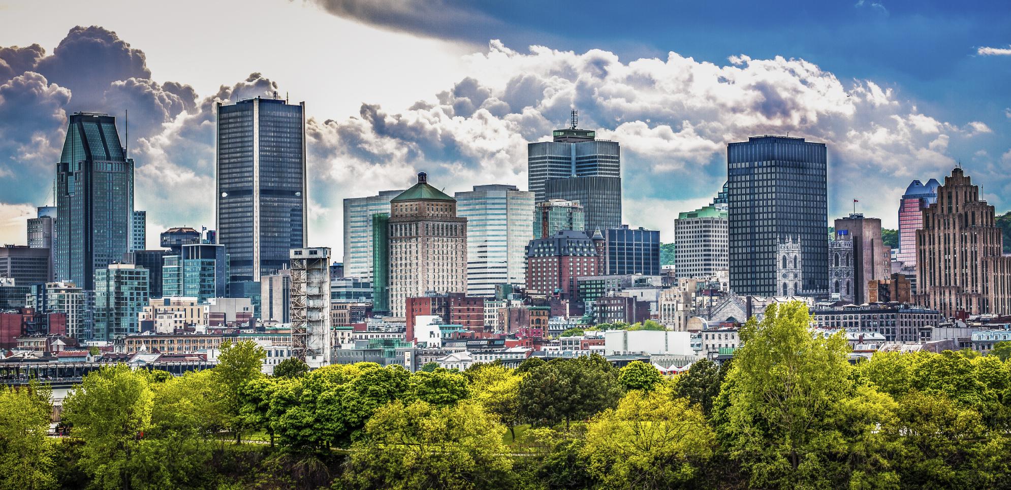 Montreal-Quebec-iStock_000063302115_Medium