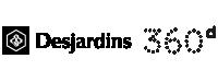 logo-1-desjardins360d
